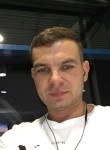 Sergio, 35 лет, London