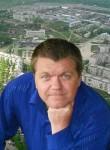 Dmitriy, 47  , Vanino
