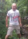 Dmitriy , 42  , Erfurt