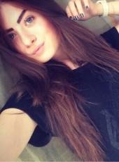 Svetlana, 31, Russia, Novosibirsk
