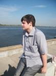 Андрей, 27, Nizhniy Novgorod