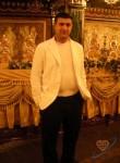 Arsen, 37  , Yerevan