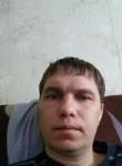 dobryi, 38  , Kurmanayevka