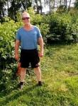 Sergey, 58  , Abatskiy