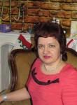 Tatyana, 46  , Buzuluk