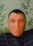 Igor, 57  , Astana