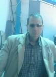 Boris, 48  , Vaslui