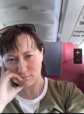 Irina, 32, Russia, Kopeysk