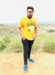 yash, 21  , Jabalpur