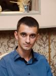 Vova, 25  , Nizhnegorskiy