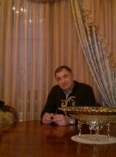 Овик, 49, Россия, Москва