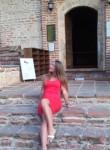 Nata, 32, Krasnodar