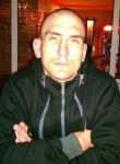 Viktor, 40, Nikopol