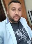Surem, 31  , Volzhsk