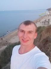 Vadym, 28, Ukraine, Kiev