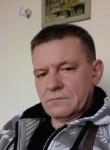 Viktor, 54, Aprelevka