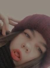Aleksandra, 20, Russia, Kiselevsk