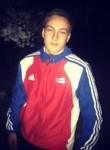 Oleg, 20  , Saint Petersburg