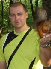 Andrey, 41, Russia, Yessentuki