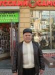 Aleksandr, 69  , Balashikha
