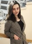 Sofiya, 21  , Surgut
