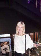 Tatyana, 34, Russia, Nizhniy Novgorod