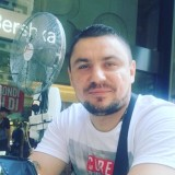 Mihai, 28  , Broni