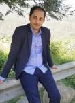 Samir, 38  , Sanaa