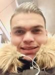 fehmi benben, 24  , Asnieres-sur-Seine