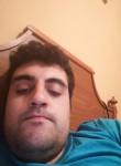 Sergio, 25  , Malpica