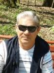 ivan, 60  , Krasnokamensk