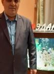 Yurik, 52  , Troitskoye (Kalmykiya)
