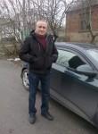 taranets ivan, 68  , Nova Kakhovka