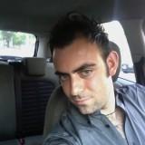 mirco, 33  , Lariano