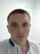 Konstantin, 25, Russia, Kstovo