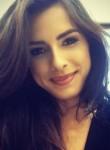 Maria, 35  , San Jose