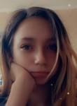 Виолетта, 18  , Vinnytsya