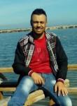 Abdo, 39  , Murcia