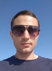 Evgeniy, 31, Ukraine, Berdyansk
