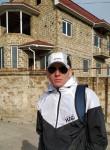 Artem, 29, Simferopol