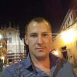IVAN, 32  , Mirandola