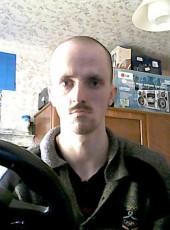 Evgeniy, 34, Russia, Varna