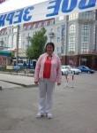 Olga, 64  , Zhytomyr