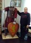 Mikhail, 58  , Pskov