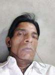 Kheta Ram, 28  , Nohar