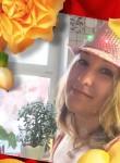 Alina, 37  , Birsk