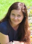 Marіchka, 35, Rivne