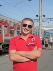 Виталий, 30, Россия, Бердск