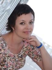 Olga, 46, Russia, Krasnogorsk