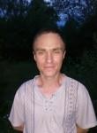 vyacheslavvod518